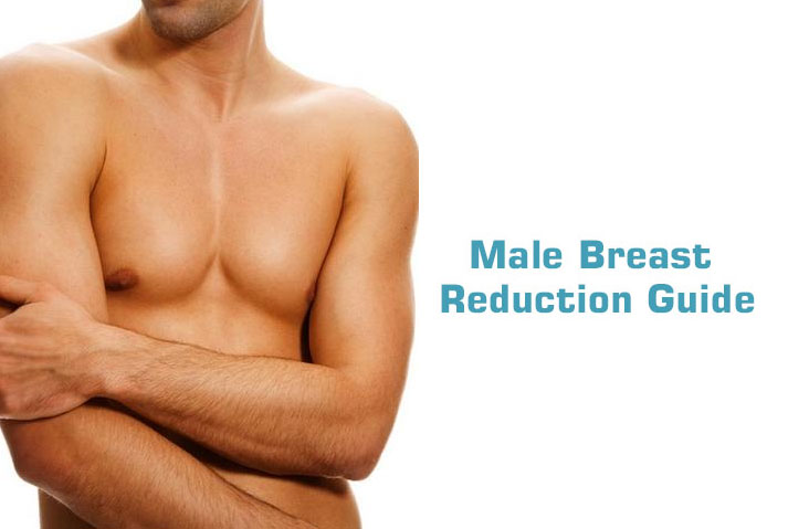 Beginners-Guide-to-Male-Breast-Reduction-Surgery