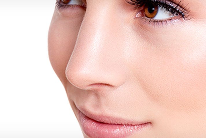 How-a-Nose-Surgery-Can-Make-You-Look-Younger