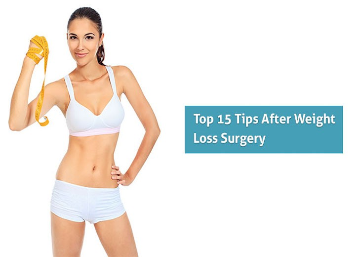 Top-15-Tips-After-Weight-Loss-Surgery