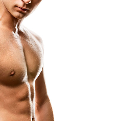 Male Breast Reduction/ Gynecomastia Surgery Hospital in Ahmedabad
