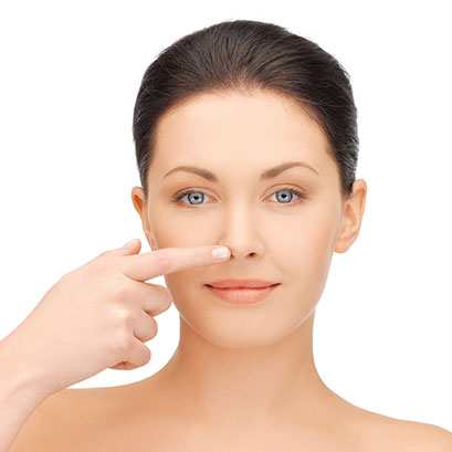 Rhinoplasty Surgery Specialist in Ahmedabad - Cutis Hospital