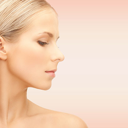 Nose Deformity Correction Surgery Hospital in Ahmedabad - Cutis Hospital
