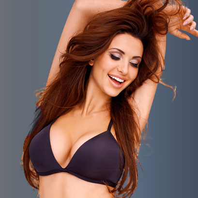 Breast Augmentation Surgery Hospital in Ahmedabad - Cutis Hospital