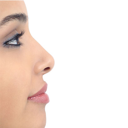 Nose Scar Correction Surgery Hospital in Ahmedabad - Cutis Hospital