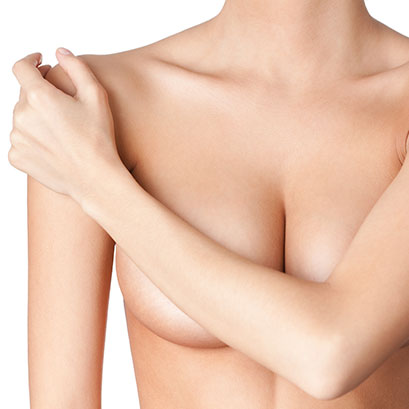 Breast Lift Surgery Hospital in Ahmedabad - Cutis Hospital