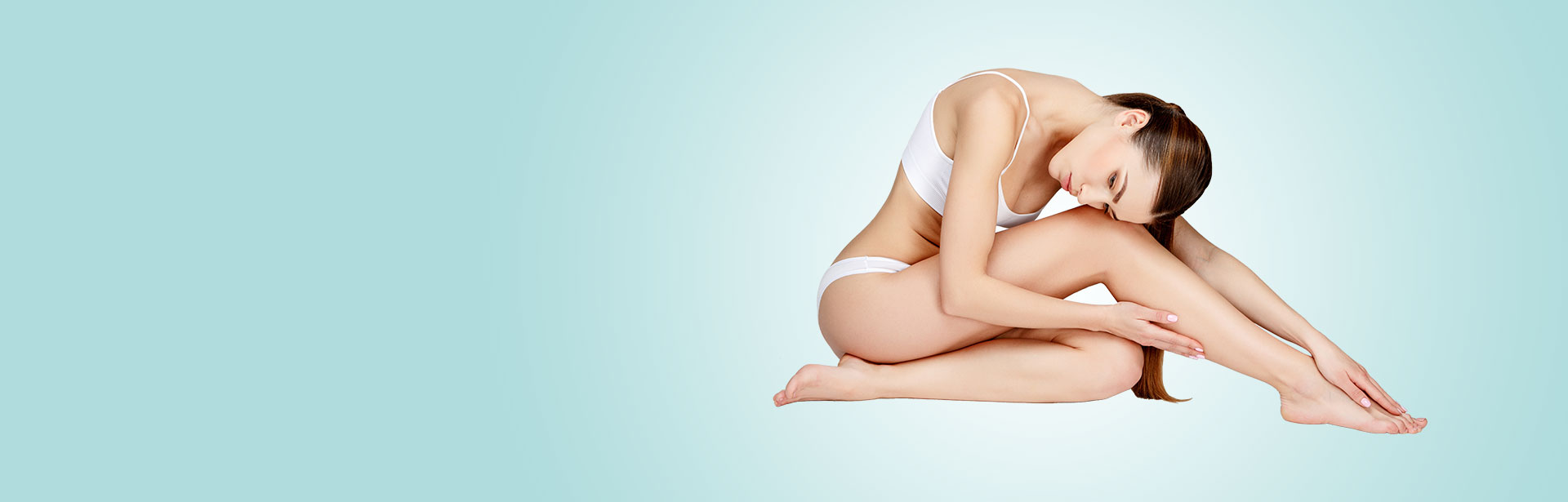 Body contouring surgery hospital in Ahmedabad