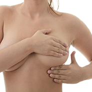 Breast Surgery Hospital Ahmedabad, India - Cutis Hospital