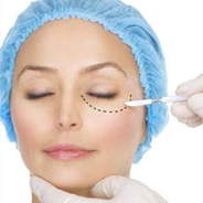 Facial Surgery Hospital in Ahmedabad - Cutis Hospital