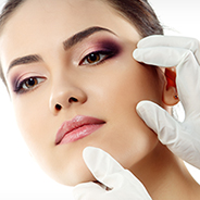 Nose Job Hospital in Ahmedabad - Cutis Hospital