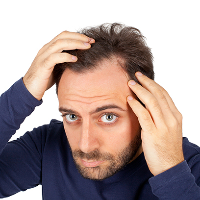 hair transplantation clinic in Ahmedabad