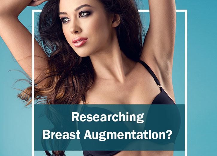 Cutis Hospital - Breast Augmentation Surgery in Ahmedabad